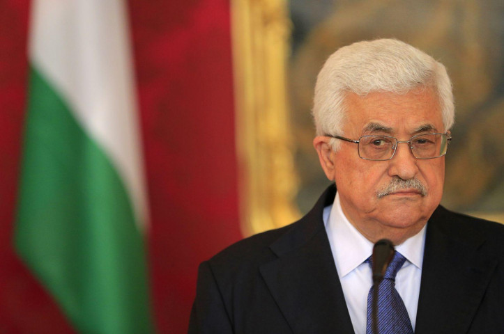 قضايا فساد خطيرة تلاحق مسؤولين كبار في السلطة الفلسطينية