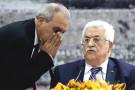 من الذي غدر الرئيس أبو مازن وكسر قرار مقاطعة أمريكا؟