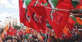 فرصة اليسار الفلسطيني المواتية