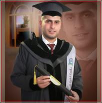 المخابرات الفلسطينية تعتقل خريجاً جامعياً فور عودته