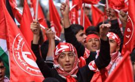 """ماهر مزهر: تصريحات عباس حول اتفاقه مع """"الشاباك"""" معيبة"""