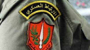 الاحتلال يرسل مئة ألف رصاصة هدية للسلطة