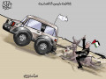 اتفاقية باريس الاقتصادية وتجاهل السلطة تعديلها