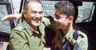 الاحتلال يزعم احباط 3000 عملية فردية بمساعدة السلطة الفلسطينية