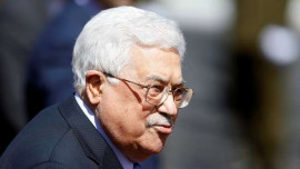"""عباس .. مفاوضات سرية مع الاحتلال وصفقات وتنازلات لم تنقطع منذ """"أوسلو"""" وحتى الآن"""