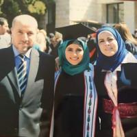 تعيين أبناء القيادات الفلسطينية في مفاصل الدولة