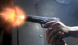 """التحقيق في واقعة إطلاق مجهولين النار على منزل مواطن بـ """"جبل كرباج"""""""