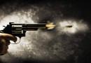 مجهولون يطلقون النار ويعتدون على منزل في طولكرم