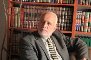 بسبب مقالات رأي .. تحويل قاضي المحكمة العليا برام الله للمحاكمة