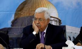 """استياء عباس من جولته الأخيرة""""دفعنا كل ما لدينا ولم نتلقى سوى الإهمال """""""