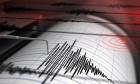 عدالة الرئيس ما بين زلزال غزة وزلزال إندونيسيا