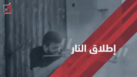 ابداعات المقددسيين في مقاومة الاحتلال!!