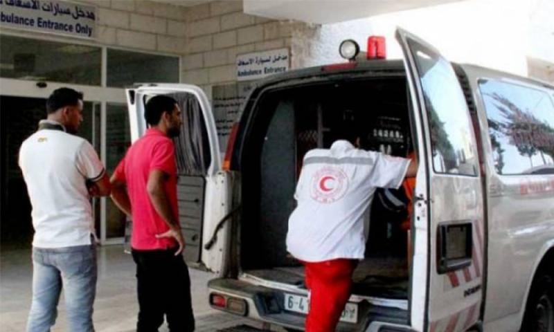 مقتل مواطن بالخطأ أثناء مطاردة الأجهزة الأمنية لشخص آخر
