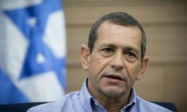 رئيس الشاباك: التقيت مع عباس وبحثنا خطواته القادمة ضد حماس وموضوعات المجلس المركزي