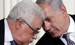 عباس: المركزي سيتخذ قرارات خطيرة.. ما هي؟
