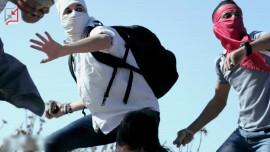 رام الله عاصمة المقاومة حصاد الخمسة اشهر الاخيرة