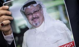 فلسطينيون يُكذّبون رواية السعودية عن مقتل خاشقجي والسلطة تدعمها
