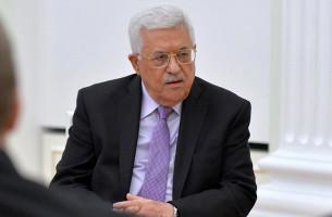 الرئيس عباس للفلسطينيين في الداخل المحتل: لا تتحدوا الاحتلال وتصرفوا بعقلانية