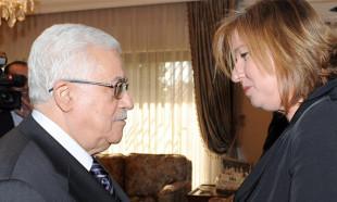 """القناة العاشرة: خطاب الرئيس عباس في المركزي استجداء لـ """"إسرائيل"""" والسلطة هي الخاسر الأكبر حال وقف التنسيق الأمني"""