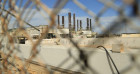 جلسة الحكومة الأخيرة توقف الدفعات المالية لشركة توليد الكهرباء بالمحافظات الجنوبية