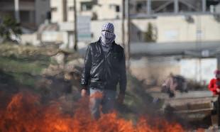 في الضفّة… قتيل إسرائيلي كل شهر