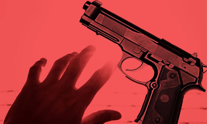 انتشار عمليات القتل بأيدي عناصر أمنية.. هل أصبحت الأجهزة غطاء لمرتكبي الجرائم؟