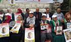تحذيرات أوروبية للاحتلال من تنفيذ نهب مخصصات الأسرى
