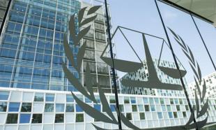 لماذا لا ترفع السلطة دعاوى ضد الاحتلال في المحاكم الدولية؟
