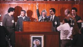 ثلاثون عاماً على إعلان الاستقلال .. ماذا حققت السلطة لشعبها؟