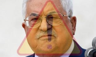 حقائق كارثية ارتكبتها السلطة بقيادة عباس