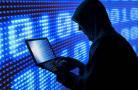 بريطانيا تزود السلطة الفلسطينية بأدوات تجسس على مواقع التواصل