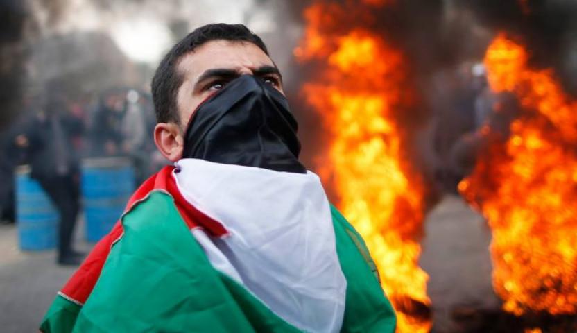 لماذا يتعمد الاحتلال إخفاء العمليات الفدائية؟