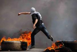دعوات للإضراب الشامل حدادا على روح الشهيدين نعالوة والبرغوثي