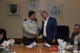 تحذيرات إسرائيلية: إضعاف السلطة يعزز المقاومة في الضفة المحتلة