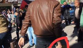 ردود فعل غاضبة من حقوقيين ونشطاء بعد اعتداءات السلطة