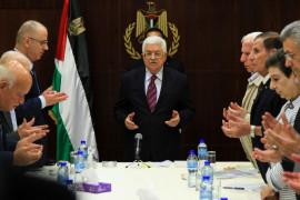 قراءة سياسية:موجهة للرئيس عباس وقادة الاجهزة الأمنية الفلسطينية (1)