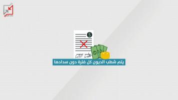 سفريات الرئيس اهدار للمال العام دون رقيب
