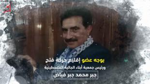 تهديدات وتقارير كيدية معارضين ومؤيدين بسبب الوظائف في السفارة الفلسطينية بتونس، هذا ما صنعوه لنا!