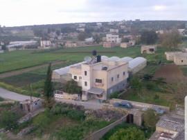 الصهيوني تومير يسرح ويمرح على أعين الأجهزة الأمنية