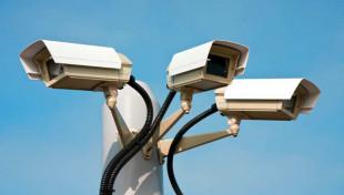 كاميرات بث مباشر على معبر الكرامة بناء على طلب صهيوني