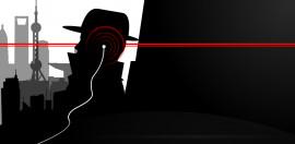 دورة مكافحة تجسس مشتركة بين الأجهزة الأمنية الفلسطينية وC.I.A  الأمريكي