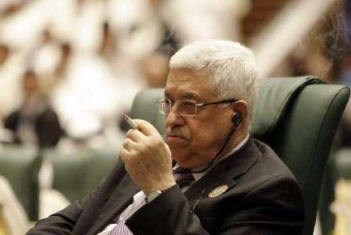 لماذا مفاصل الدولة الفلسطينية والمناصب الكبيرة لا يمتلكها سوى أبناء التيار