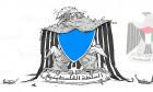 لقاء مشترك بين الأجهزة الأمنية وضباط الاحتلال في تل أبيب