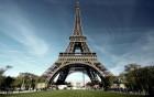 خبراء فرنسيين يصلون اريحا الاحد القادم
