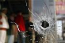 فلتان امني بسلاح حكومي..ما الهدف؟