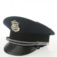 اطلاق النار على سيارة تعود للضابط/عبد الرازق صالح البرغوثي
