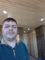 تحطيم سيارة ضابط المخابرات العامة/نبيل كامل الجعبري