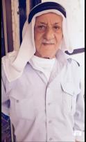 الاعتداء على المستشفى الوطني نابلس