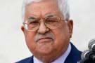 اجتماعات للجنة المركزية والتنفيذية بغياب عباس