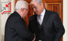 عباس هو الخيار المفضل للاحتلال!!